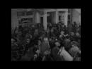Зов крови 1940