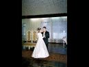 Рома и Наташа фарфоровая свадьба