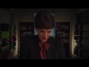 Короткометражный фильм «Подарок» (The Gift) c Умой Турман (Uma Thurman)