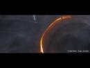 Форсаж 8 Клип MiyaGi – БадаБум HD 1