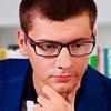 Dmitry Kondakov