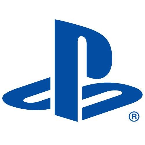 Блог PlayStation