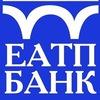 Evro-Aziatsky Torgovo-Promyshlenny-Bank