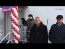 В деревне Бор открыт новый фельдшерско-акушерский пункт