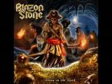Blazon Stone - Hanged Drawn And Quartered