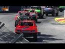 Stadium Super Trucks 2018 Этап 1 Аделаида Вторая гонка