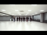 NCT 127_27th SEOUL MUSIC AWARDS INTRO PERFORMANCE