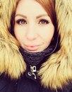 Yuliya Chebunina фото #28