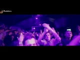 DJ Slon angel moy remix  disco
