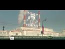 Чернобыль: Уже завтра ПРЕМЬЕРА 2 сезона на ТНТ!