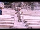 Приключения молодого Индианы Джонса.Путешествие с отцом Приключения.1996