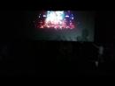 Киноконцерт ГО 1