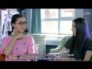 Camellia Горячая штучка Hot girl 3 серия