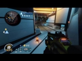 Titanfall 2. Игровой момент от NothingButTheTruthy