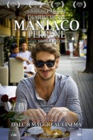Дневник преуспевающего маньяка / Diario di un maniaco per bene (2013)