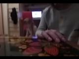 Снежана Ладошкина - Live