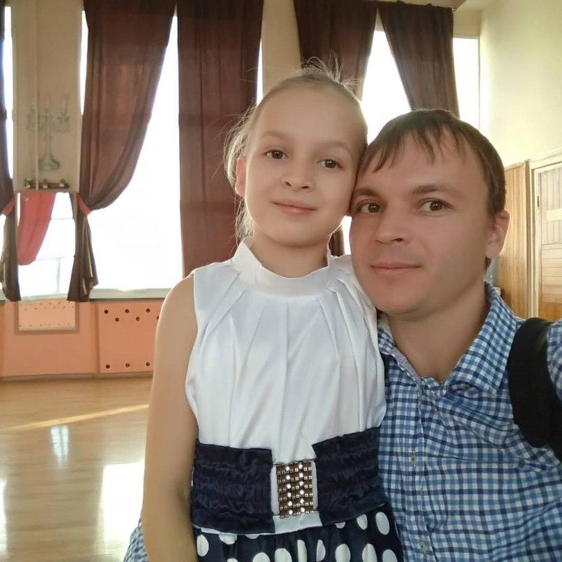 Андрей Бородин | Новосибирск