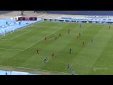 Dinamo - Cibalia 4-0, sazetak (HNL 2. kolo), 21.07.2017. Full HD