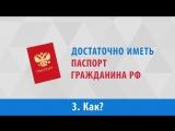 5 вопросов о выборах