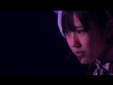 AKB48 - Zannen Shoujo