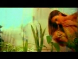 Dj Tapolsky &amp Redco ft Alexa Ранком `TVRip