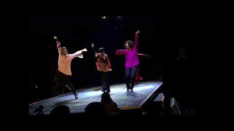 სუხიშვილები ცეკვა თამაში რესბულიკაშიqu