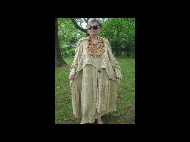 Бохо стиль. Bohemian style outfits
