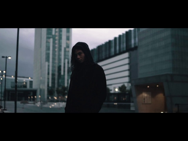 NXXSE - wake up, suffer, sleep (Official Music Video)