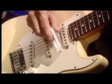 The Guitar Gods - Jeff Beck with Tal Wilkenfeld -