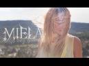 Miela - Мир без границ [Sweet Music Pro]