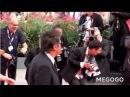 В стиле Аль Пачино In The Style Of Al Pacino