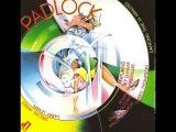 Gwen Guthrie - Padlock (Larry Levan Remixes - Complete EP)