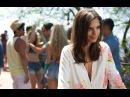 Видео к фильму «128 ударов сердца в минуту» 2015 Трейлер дублированный