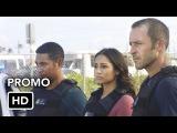 Hawaii Five-0 8x13 Promo