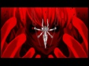 Evangelion faces The Wrath Of GOD In All Its FURY AMV
