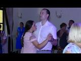 Рестран - Шато Рояль - Ой там у лузі. ( 12.08.2017 )