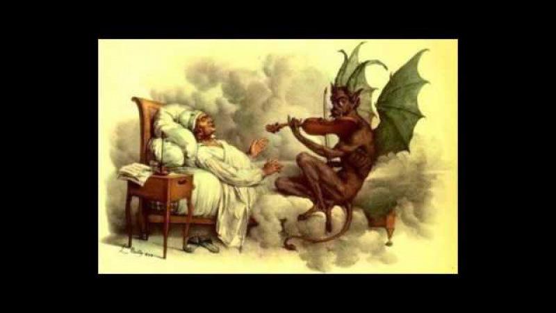 Tartini Devil's Trill Sonata Dejan Bogdanovic Gabriele Maria Vianello