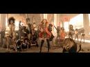 Beyoncé - Run The World (Girls) [Legendado]