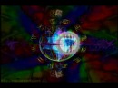 3rd Eye Dolphin Merkaba Time Machine Activation (NeoharmoniX Vizuals)