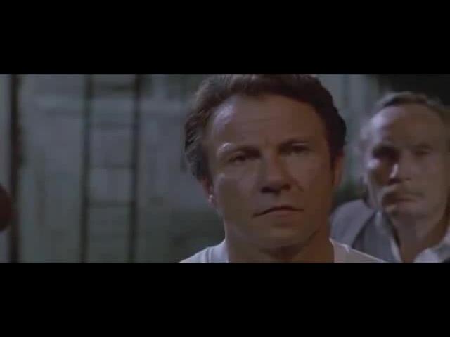 Reservoir Dogs - Бешеные Псы (Goblin)