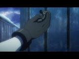 Опасный объект ACDC Highway to Hell AMV anime MIX anime