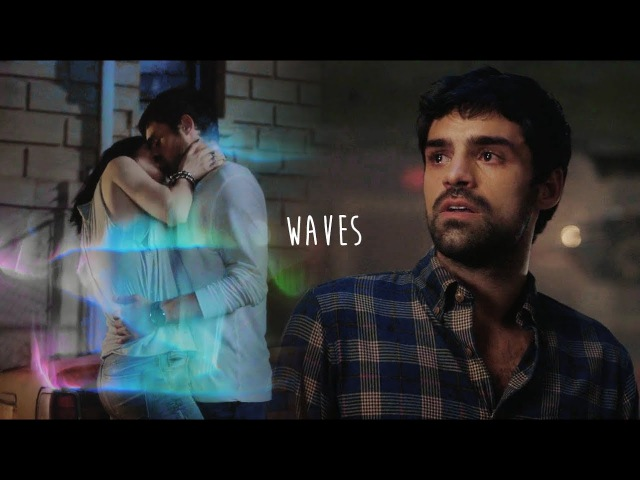 Marcos lorna | waves [ 1.07]