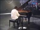 А. Рыбников исполняет музыку Через тернии к звёздам 1980