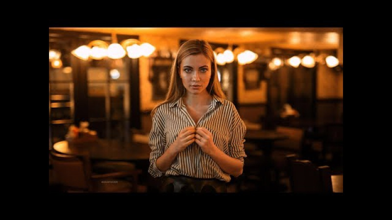 Retro Mix 2018 Best Deep House Remixes of Popular 80 90 Old Songs