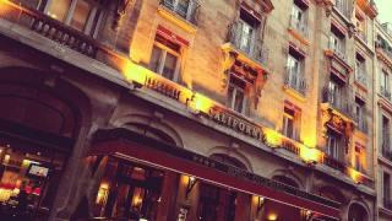 Yao Si Ting - Hotel California [HQ]