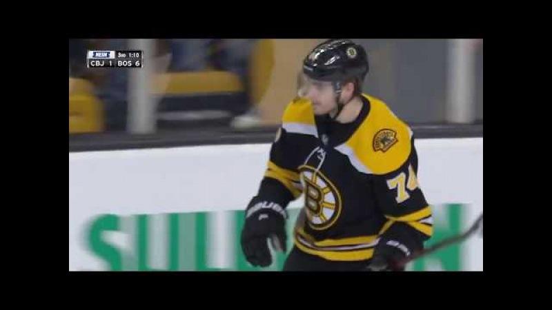 Прогнозы на спорт (Выпуск 19) NHL NBA