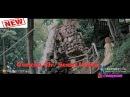 Guncha Ch - Senin Uchin Gyzykly Enayy 2018 HD