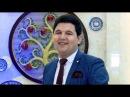 Mamurjon Rahimov Malak