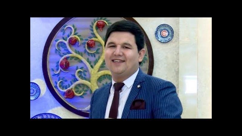 Mamurjon Rahimov - Malak