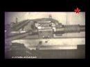 Гранатомет АГС 40